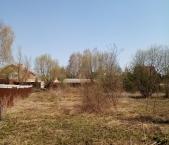 Продать Земельные участки, земля деревня Орлово