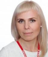 Иванова Инна