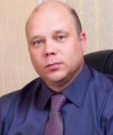 Горбунов Георгий Владимирович