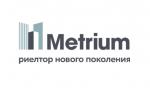 МЕТРИУМ - информация и новости в инвестиционно - риелторской компании МЕТРИУМ