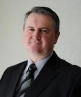 Кулаков Александр Валерьевич