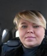 Егорова Юлия Геннадьевна