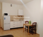 Продать Квартиры вторичка Мурино г., Воронцовский бул.   12