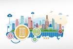 Летний бизнес-бранч «Цифровой девелопмент» пройдет в Москве 19 июня