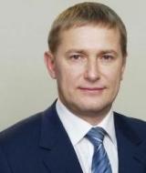 Шигабутдинов Денис Анверович