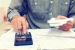 Минфин: программа льготной ипотеки продлеваться не будет