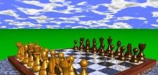 Шахматный турнир объединит участников рынка недвижимости