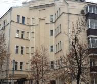 его покупают москва недвижимость мельникова продажа как
