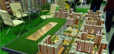 В Краснодаре построят жилой квартал «Губернский»