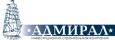 Инвестиционно-строительная компания «Адмирал» - информация и новости в Компании «Адмирал»