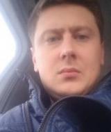 Бармин Сергей Васильевич