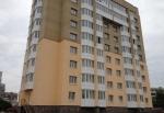 Setl City и ГК КВС завершат жилые долгострои во Всеволожском районе и Гатчине, заменив на объектах объединения пайщиков