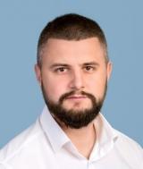 Савчинский Сергей Владимирович