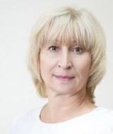 Рудикова Ольга Борисовна
