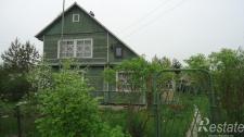 Загородные дома в Тосненском районе Цены