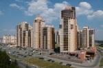 Доля нераспроданных квартир в недавно построенных домах Петербурга составила минимум 15% и продолжает расти