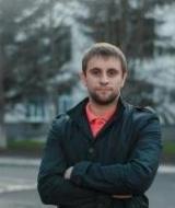 Жиров Владимир Николаевич