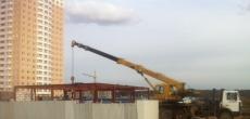 ГК Пик к лету откроет продажи во втором проекте в Петербурге – ЖК «Орловский парк» на Суздальском шоссе