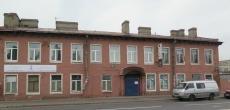 Последний участок «Спецавтобазы №1» достался компании сына главы СК «Ленрусстрой»