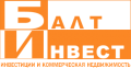 Балт-Инвест