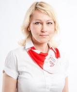 Фадеева Татьяна Анатольевна