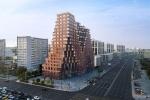 Прогноз Kalinka Group: спрос на элитное жилье в столице резко упадет