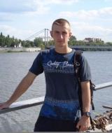 Гузик Александр Александрович