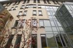 До 25% сданных в эксплуатацию квартир в «старой» Москве перешли или переходят в статус неликвидных