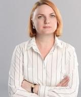 Юлбарцева Людмила Николаевна