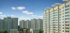 Эксперты: Наличие метро поднимает стоимость жилья до 40 процентов