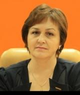Белякова Ольга Николаевна