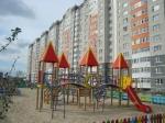 Жилищно-строительным кооперативам с господдержкой с 1 сентября разрешено строить большие квартиры