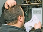 С 1 июля стоимость коммунальных услуг выросла на 15%