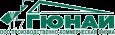 Производственно-коммерческая фирма Гюнай - информация и новости в ООО «Производственно-коммерческая фирма Гюнай»