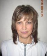 Казьмина     Ольга Валентиновна