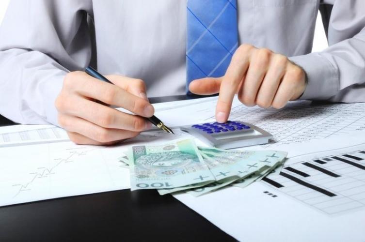 Средний срок ипотечного кредита дорос до 14,8 лет, средний размер кредита сократился до 1,99 млн рублей