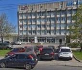 Сдать в аренду Помещения свободного назначения Бухарестская ул  6