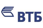 Банк ВТБ - информация и новости в ОАО «Банк ВТБ»