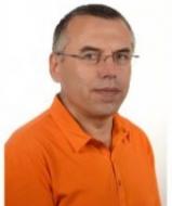 Васильев Владимир Евгеньевич
