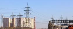 Строительство дорожной развязки Мурино в створе Гражданского проспекта войдет в АИП Ленобласти в 2018 году