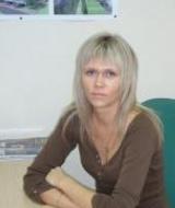 Дездеревич Евгения Юрьевна
