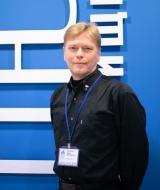 Игорь Рассказов