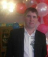 Кислицин Олег Александрович