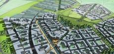 Setl City построит 1,4 млн кв м жилья в рамках проекта «Планетоград»