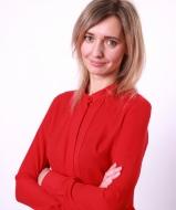 Скопина Наталья Андреевна