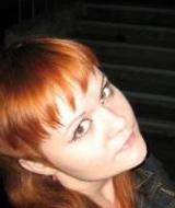 Хлебникова Анна Владимировна