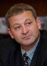 Гиновкер Александр Генеральный директор