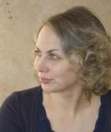 Абубакирова Елена Владимировна