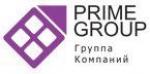 Группа Прайм - информация и новости в Компании «Группа Прайм»