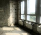 Продать Квартиры вторичка Карамышевская наб  2ка